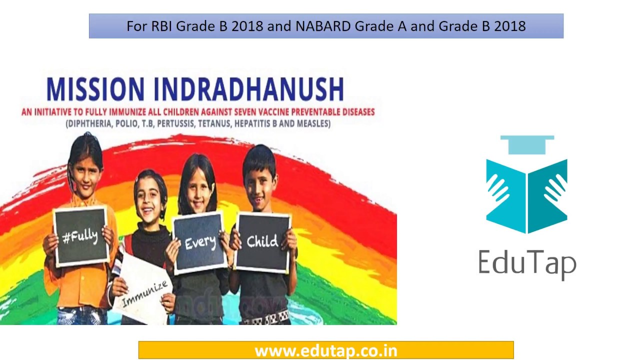 INDRADHANUSH MISSION PDF DOWNLOAD