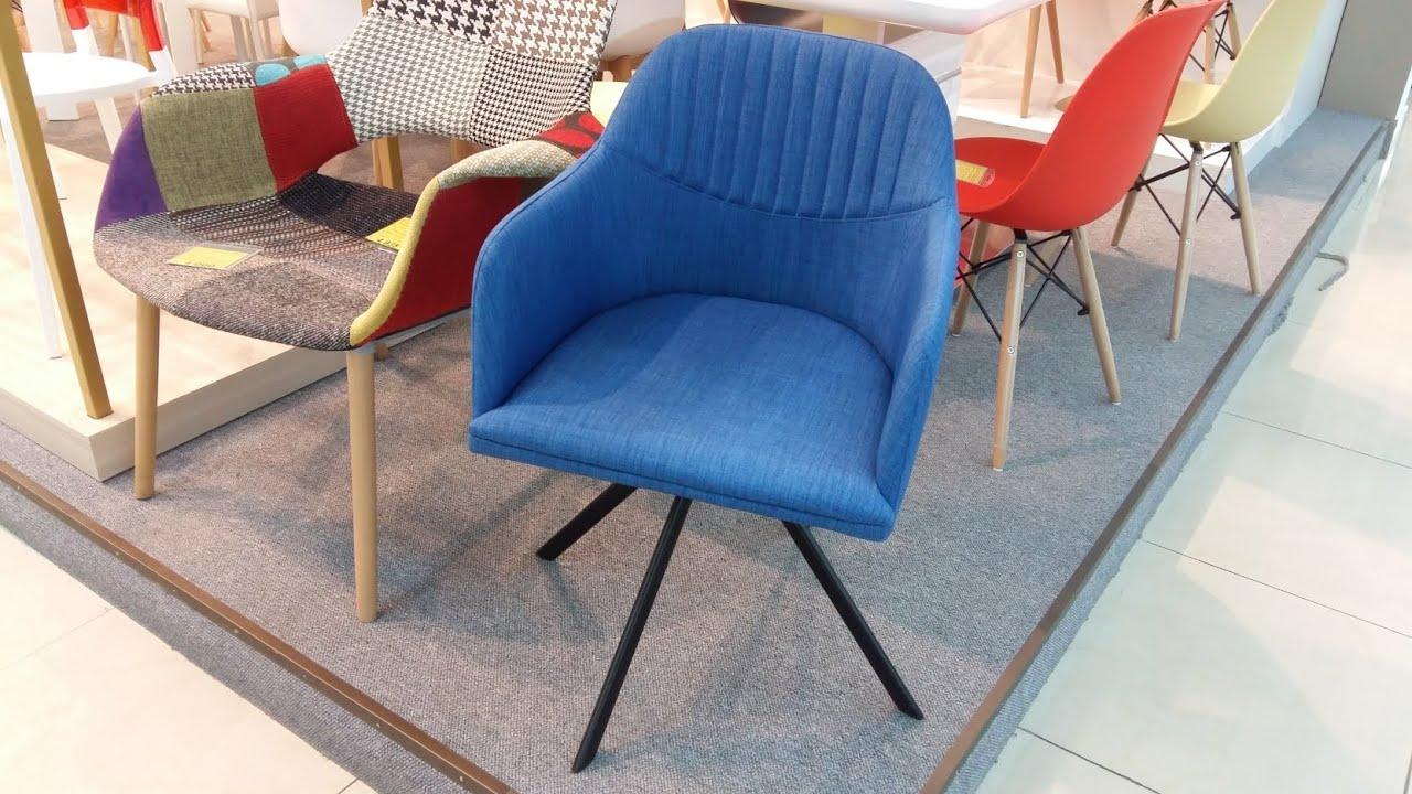 Купить офисные кресла недорого в магазине дэфо. Продажа кресел для офиса от производителя.