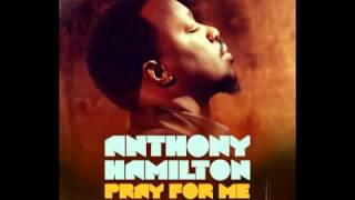 anthony-hamilton---pray-for-me-mp3