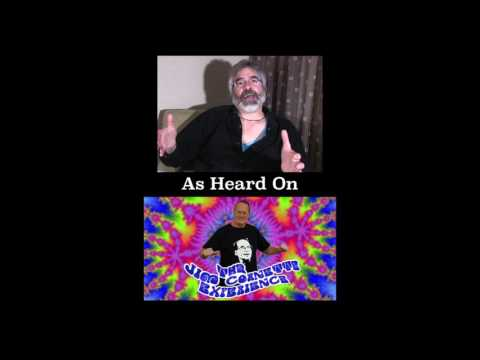 Jim Cornette on Vince Russo Saying That Wrestling Fans Are Homosexuals