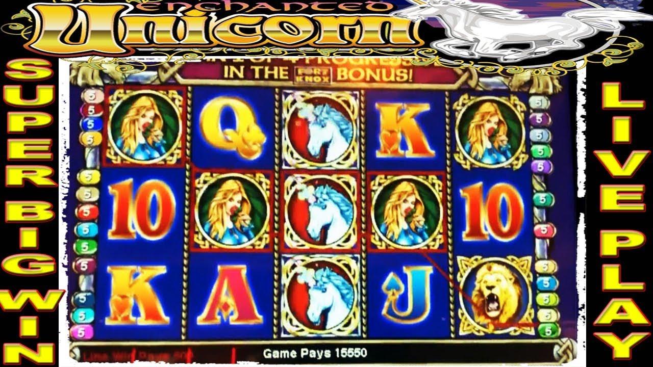 super big win live play bonus enchanted unicorn super big win live play bonus enchanted unicorn slot machine izmirmasajfo