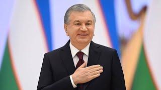 Выборы в Узбекистане состоялись. Проголосовало более 33% избирателей