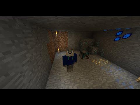 Minecraft FTB Tutorial #001 | Super Mining Programm Für Mining Turtle | MrZwerg77