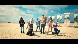 POP ROK KIDS - Skolas Hits (Official Video)