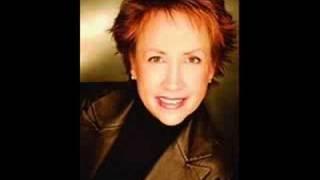 Judy Rodman - I