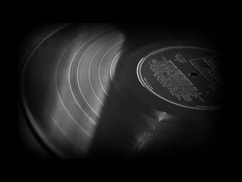 Greta Van Fleet - Motown Funk No. 4 (Lyrics)