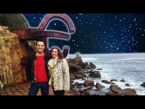 Cómo ver Donostia-San Sebastián en una hora