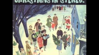 Of Montreal - My Favorite Christmas (in 100 Words or Less)