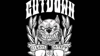 Watch Cutdown Out Of Bounds video