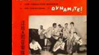 Bobby Vee, Jo Ann Campbell, The Ventures HK Tour 1962 - Pt 1 of 5
