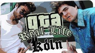 gta 1 real life kln gronkh let s play