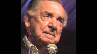 Ray Price Tribute - Soft Rain - The Angels All Cried
