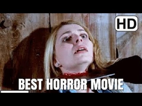 Best horror movie Vintage - English most scary Film Hollywood