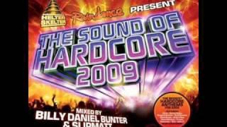 Sound Selektaz & Karen Danzig -  La La La La La La (Mike Modulate Remix)