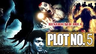 Plot No 5 - Hindi Full Movie