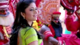 Download Hindi Video Songs - Kuchi Mittai Aranmanai2 Hiphop Tamizha Copy Cat ?