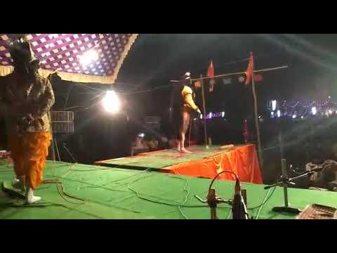 Parshuram lakshman samvaad Usrahar part 2(परशुराम लक्ष्मण संवाद ऊसराहार भाग 2)
