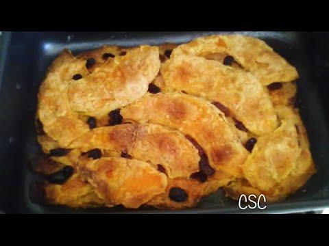 Ricetta come cucinare la zucca ✿ youtube