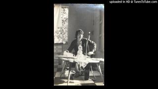 Tạm biệt chim én (1980) - Ngọc Bích