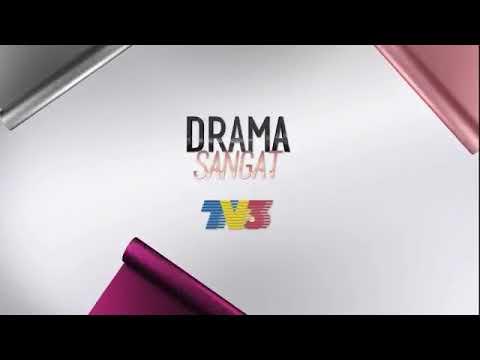 Lelaki Itu Pemilik Hatiku Episod 12 -15 Promo | Akasia TV3