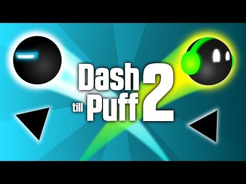 Dash till Puff 2 Official Trailer