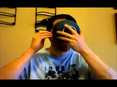 "DJ Yoda Feat. Biz Markie ""Breakfast Cereal"""