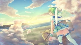 {142} Nightcore (Cervello) - Carry Me Home (with lyrics)