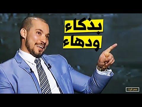 لا تلعبوا بالنار مع الشيخ عبد الله رشدي   شيخ المناظرين