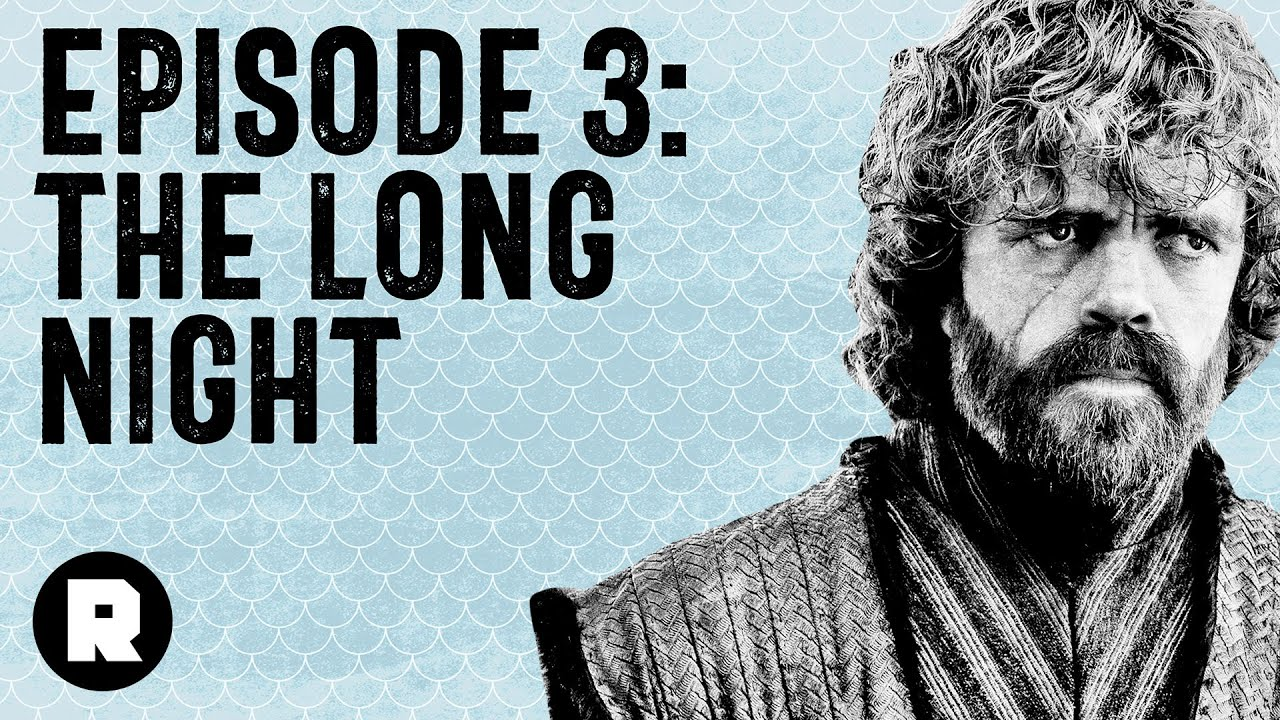 """Download Talk The Thrones 