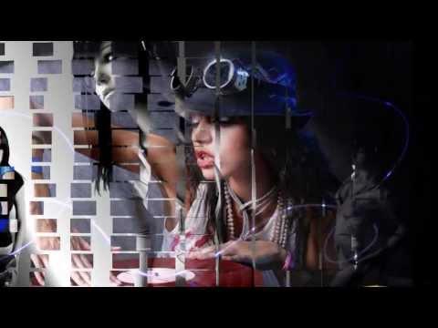 NEW REMIX DALINDA BY DJ MONDO-RINO