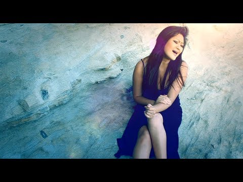 Kristine Sa preview : My Last Goodbye 2012 (official music video)