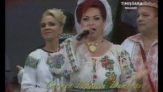 Carmen Popovici Dumbrava - Leilita Ioana
