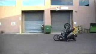 FUNNY VIDEOS ACCIDENTS compilation ...