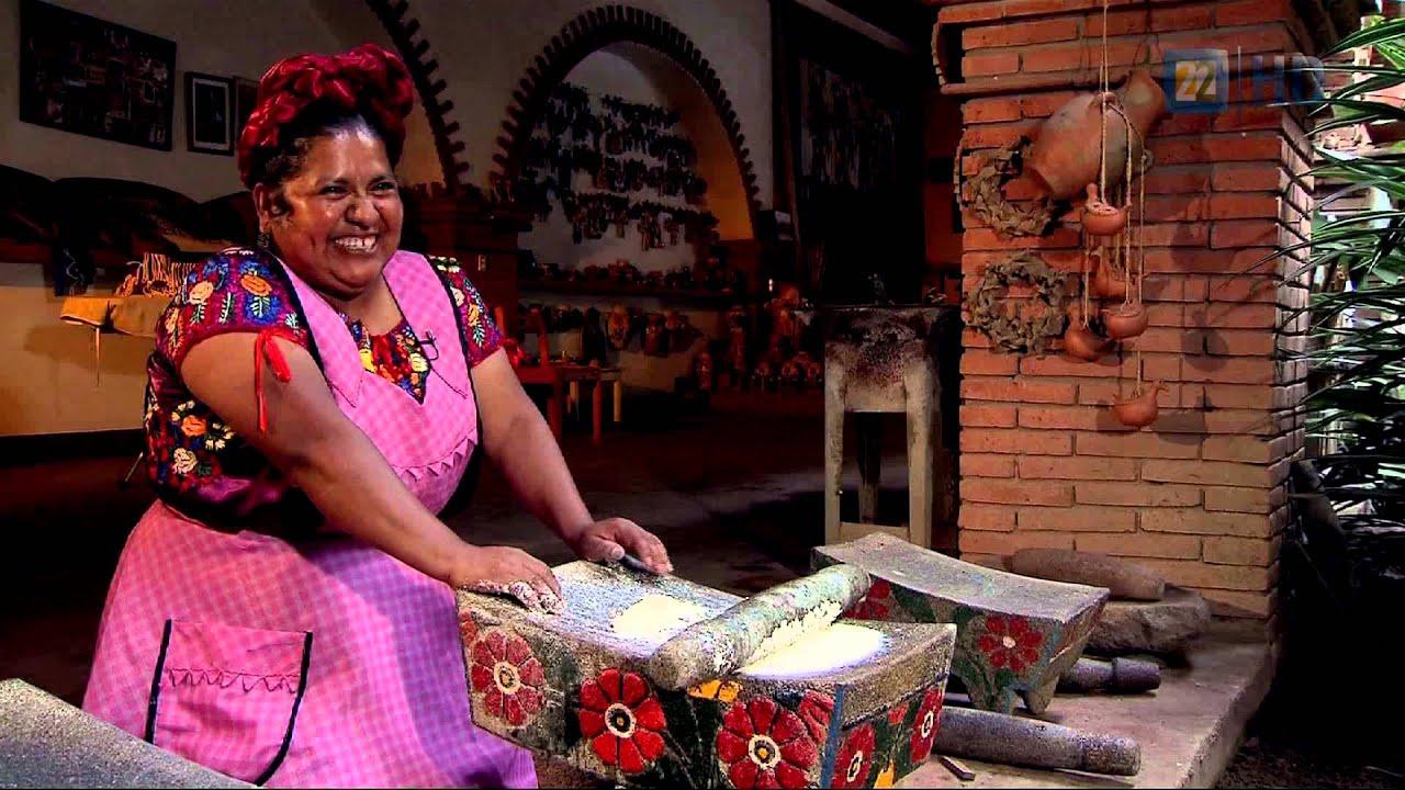 Esquizofrenia 6ta Temporada Oaxaca Hoy primera parte HD