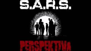 S.A.R.S. - Klovn