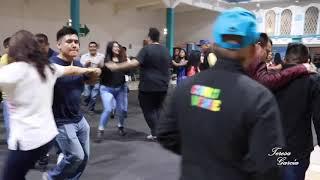 Jarabes - Banda Filarmónica Aires Oaxaqueños