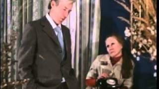 Приключения Электроника  2 серия 'Тайна 6 'Б' фильм для детей
