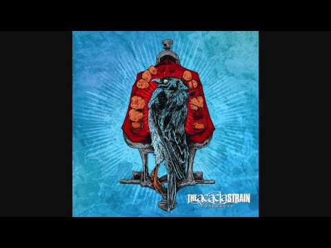 The Acacia Strain - Jonestown - HD - Lyrics