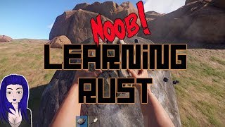Blue & Bunny Re-enforce This Base!!!! We Got Raided!!!!
