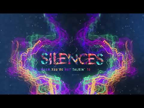 KUIZZ - Silences ft. Haneri [Official Lyric Video]
