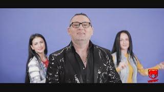 Bobby Rostas - Ciurarita (video oficial)