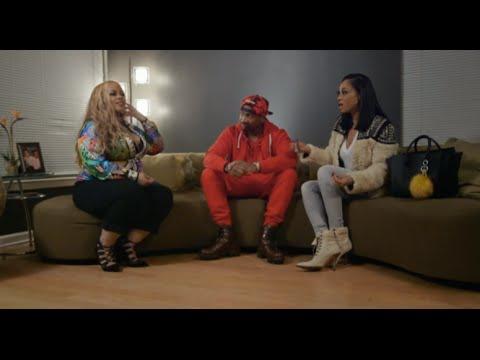 "Love and Hip Hop Atlanta Season 5 Episode 11 ""Mystery Solved"""