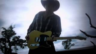 Watch Lee Kernaghan The New Bush video