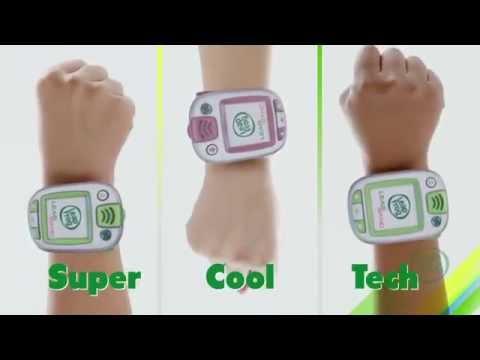 LeapFrog - LeapBand Activity Tracker | Toys R Us Canada