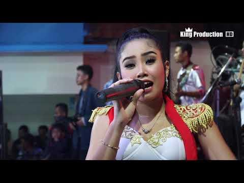 Masih Krasa - Anik  Arnika Jaya Live Desa Cempaka Talun Cirebon