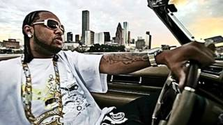 Download Slim Thug - Bitch I'm Back (ft. Devin The Dude) MP3 song and Music Video