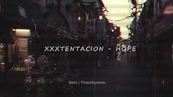 XXXTENTACOIN - HOPE !