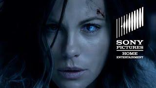 Underworld: Blood Wars - Now on Digital! :15 TV