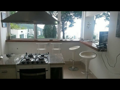 Luxury Apartment Rental Properties And Homes In Sao Conrado Rio de Janeiro Brazil