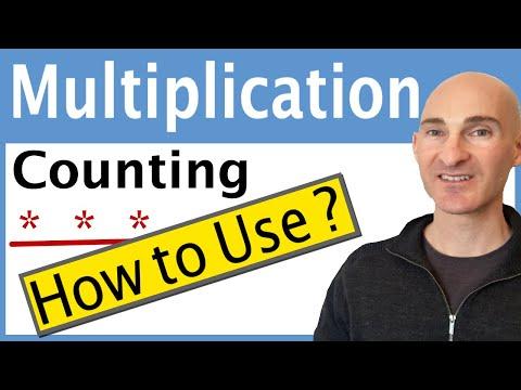fundamental-counting-principle
